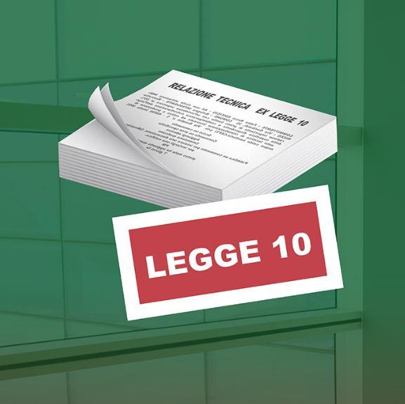 Legge10